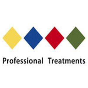 PROFESSIONAL TREATMENTS E INDUSTRIAL