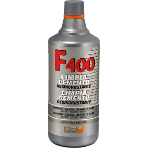 f400-foto-principal