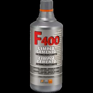 f400n