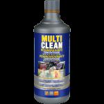 multiclean-foto-secundaria