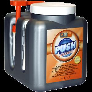 push-orangel