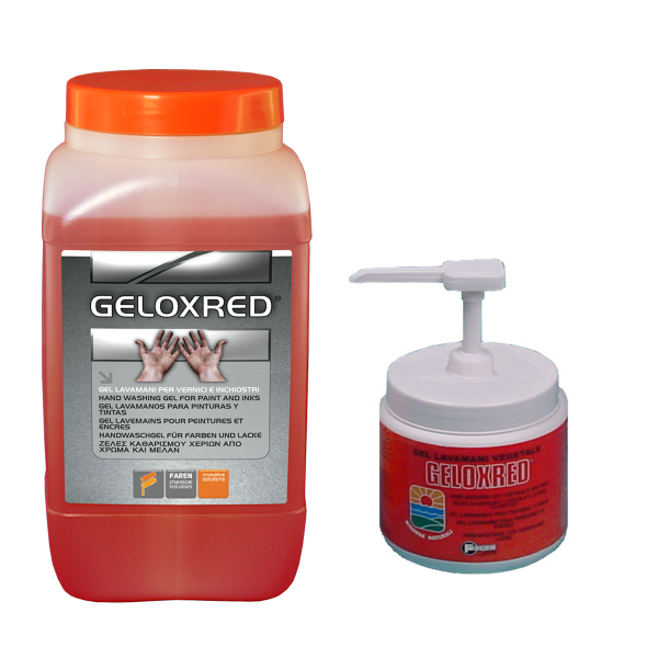 geloxred