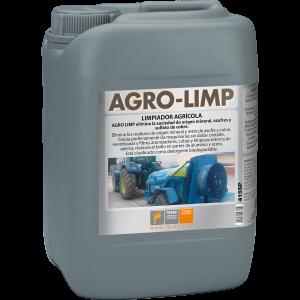 agrolimp-5kg