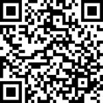 API CREMA-243