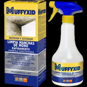 muffyxid-foto-principal