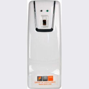 sensor-matic-depliant
