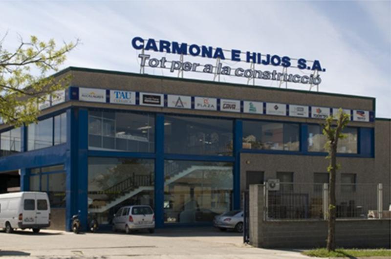 carmona-2