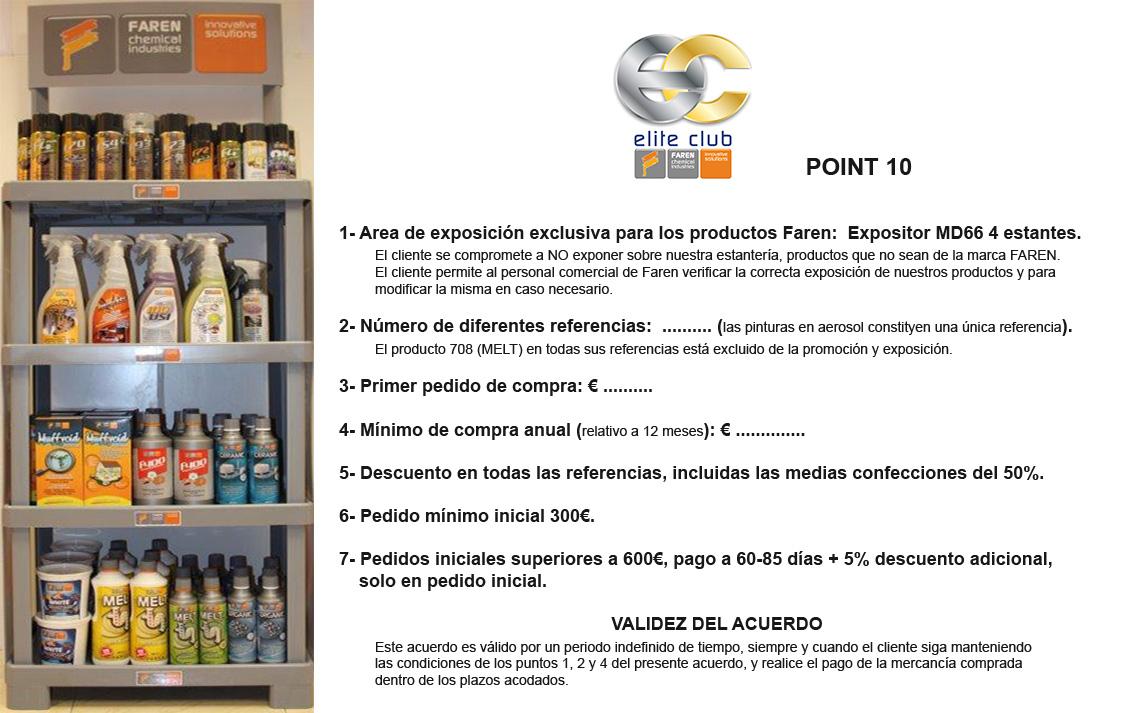 point-10