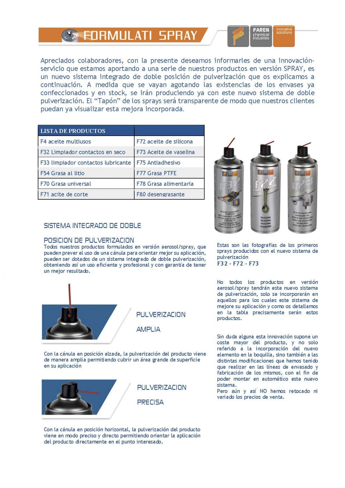 sistema-doble-pulverizacion-spray-1